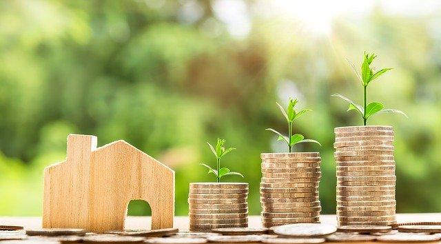 Les raisons d'investir dans l'immobilier neuf